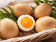 【山形】半澤鶏卵の燻製卵スモッち&チキンジャーキー・サラミおつまみセット